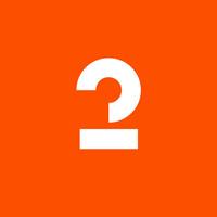 Logo Circa Twee