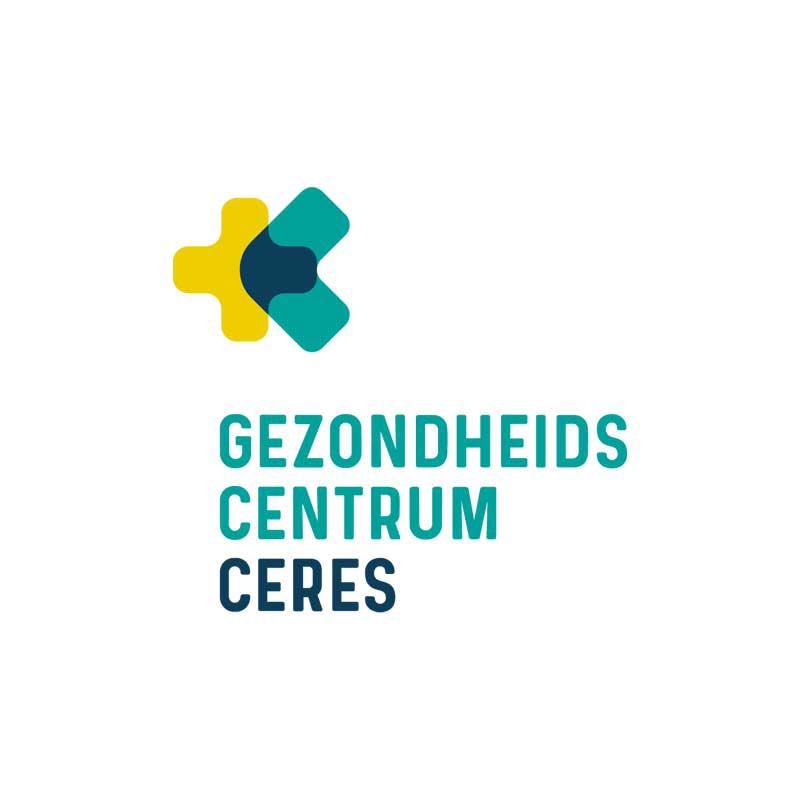 Logo Gezond Vastgoed