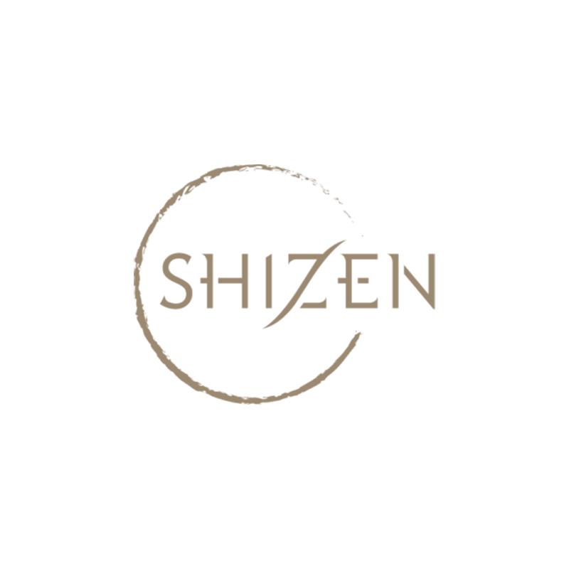 Logo Shizen Asian Cuisine