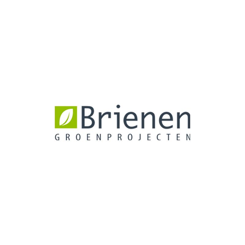 Logo Brienen Groenprojecten