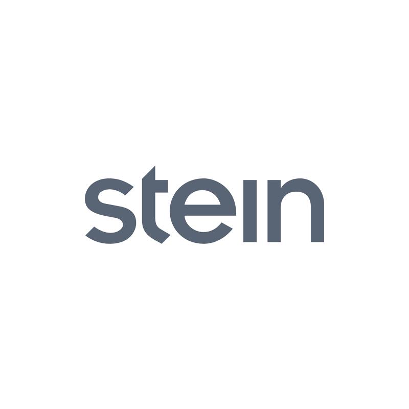 Logo Stein ontwikkeling en verhuur
