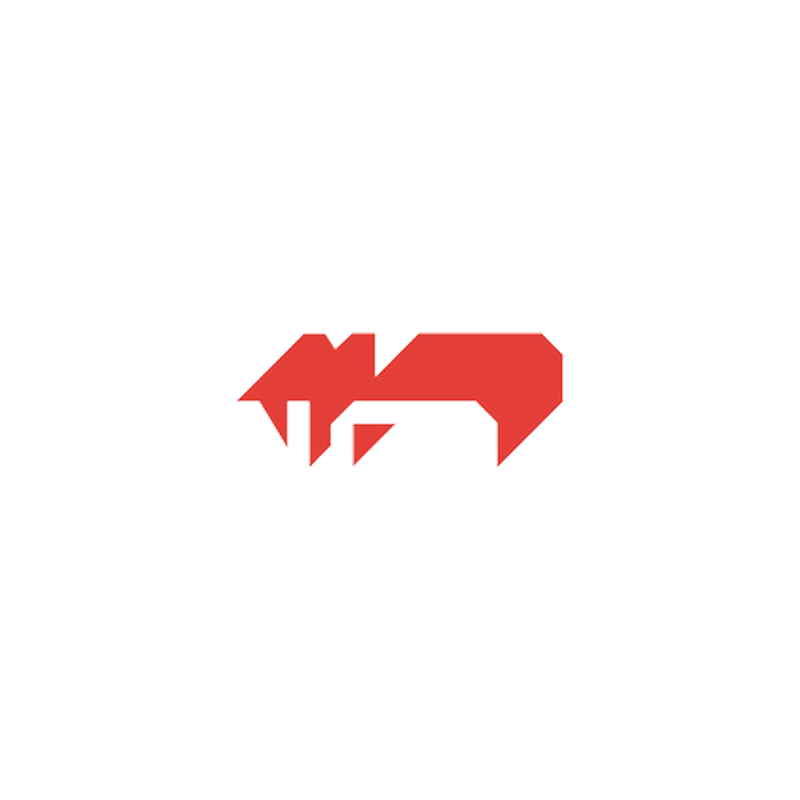 Logo Raadgevend Ingenieurburo Van Nunen