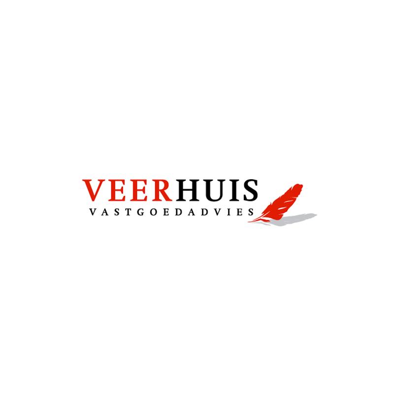 Logo Veerhuis Vastgoedadvies